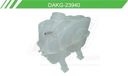 Imagen de Deposito de Anticongelante DAKG-23940