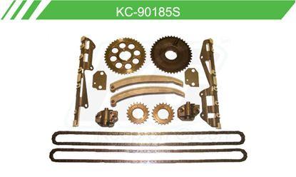Imagen de Distribución de Cadena KC-90185S