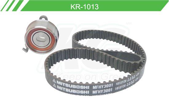 Imagen de Kit de Distribución KR-1013