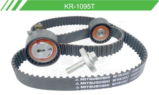 Imagen de Kit de Distribución KR-1095T