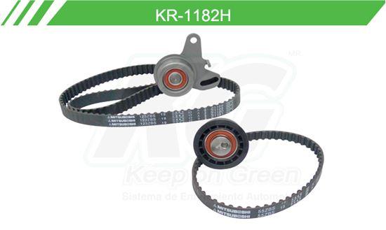 Imagen de Kit de Distribución KR-1182H