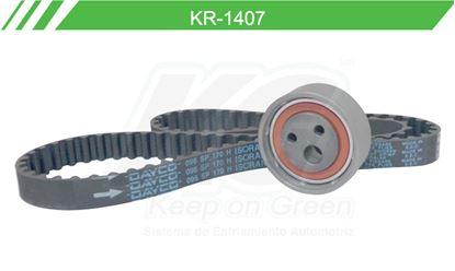 Imagen de Kit de Distribución KR-1407