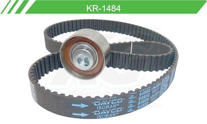 Imagen de Kit de Distribución KR-1484