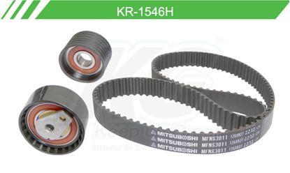 Imagen de Kit de Distribución KR-1546H