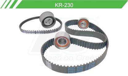 Imagen de Kit de Distribución KR-230