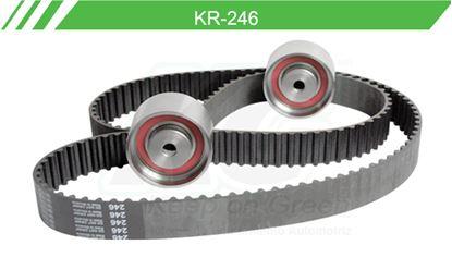 Imagen de Kit de Distribución KR-246