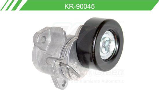 Imagen de Tensor de Accesorios KR-90045