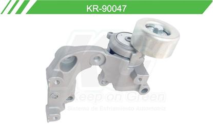Imagen de Tensor de Accesorios KR-90047