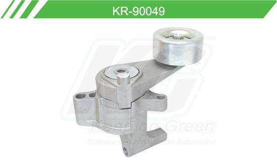 Imagen de Tensor de Accesorios KR-90049