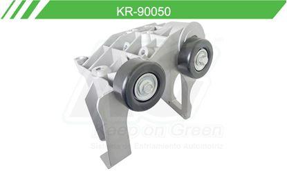 Imagen de Tensor de Accesorios KR-90050
