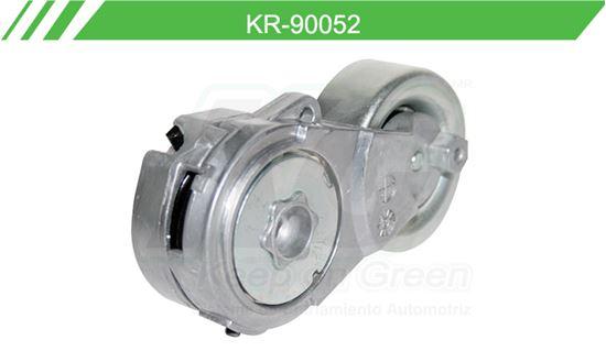 Imagen de Tensor de Accesorios KR-90052