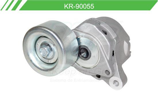 Imagen de Tensor de Accesorios KR-90055