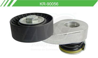 Imagen de Tensor de Accesorios KR-90056