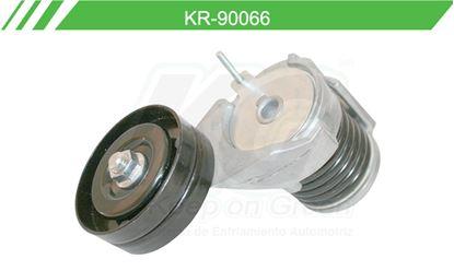 Imagen de Tensor de Accesorios KR-90066