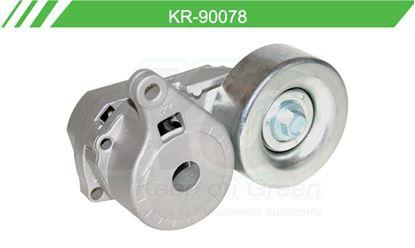 Imagen de Tensor de Accesorios KR-90078