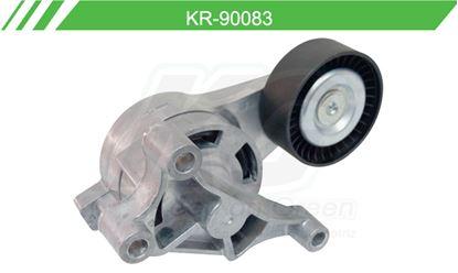 Imagen de Tensor de Accesorios KR-90083