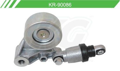 Imagen de Tensor de Accesorios KR-90086