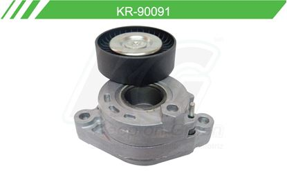 Imagen de Tensor de Accesorios KR-90091