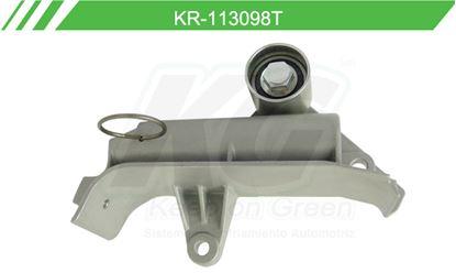 Imagen de Tensor Hidraulicos de Distribución KR-113098T