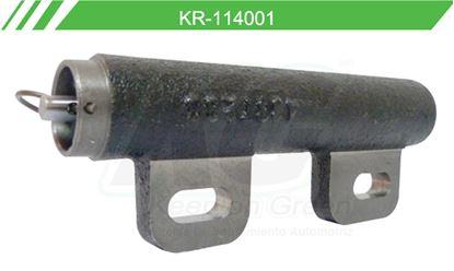 Imagen de Tensor Hidraulicos de Distribución KR-114001