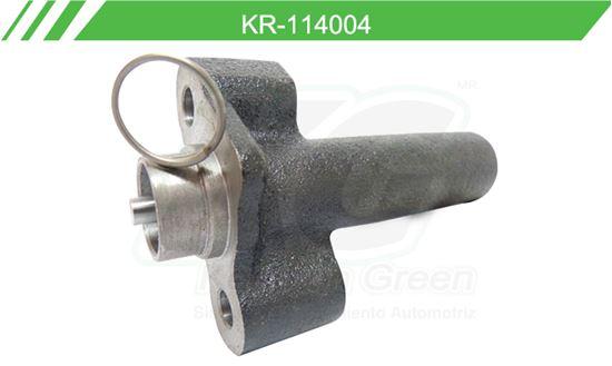 Imagen de Tensor Hidraulicos de Distribución KR-114004