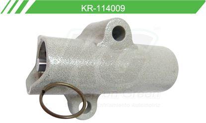 Imagen de Tensor Hidraulicos de Distribución KR-114009