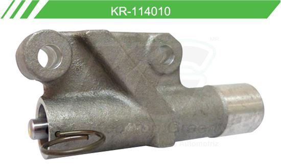Imagen de Tensor Hidraulicos de Distribución KR-114010