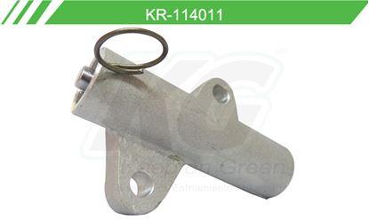 Imagen de Tensor Hidraulicos de Distribución KR-114011