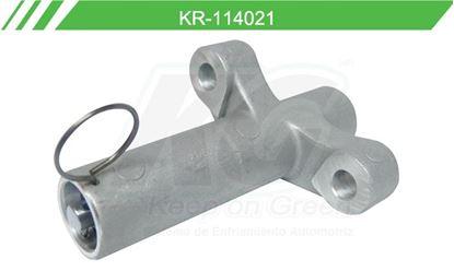 Imagen de Tensor Hidraulicos de Distribución KR-114021