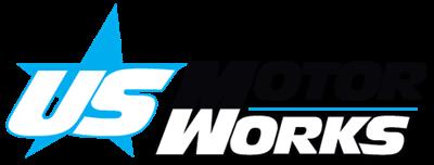 Foto para el fabricante. US Motorworks