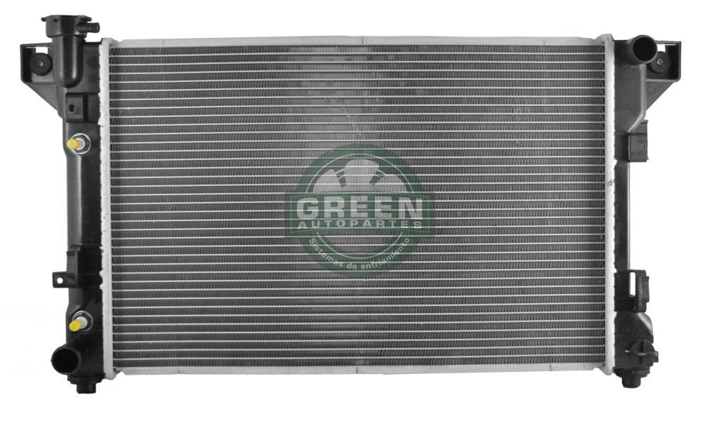 Radiadores green guadalajara - Radiadores de agua para calefaccion de segunda mano ...