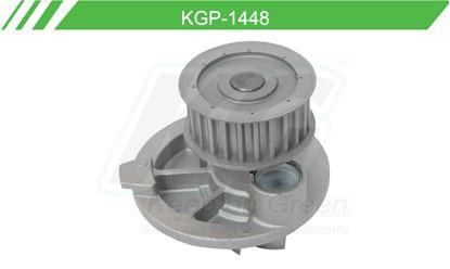 Imagen de Bomba de agua KGP-1448