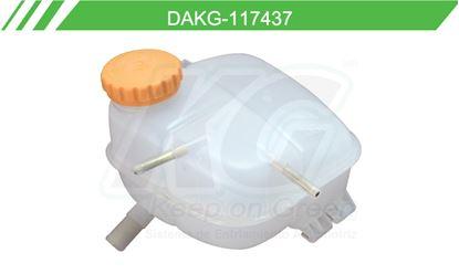 Imagen de Deposito de Anticongelante DAKG-117437