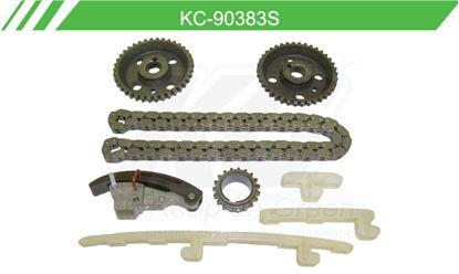 Imagen de Distribución de Cadena KC-90383S