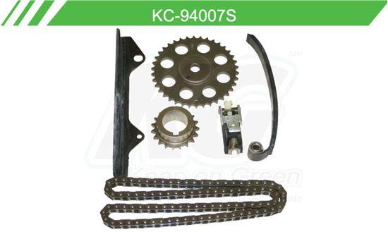 Imagen de Distribución de Cadena KC-94007S