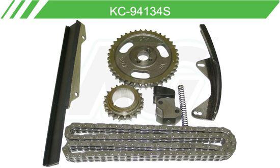 Imagen de Distribución de Cadena KC-94134S