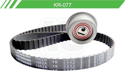 Imagen de Kit de Distribución KR-077