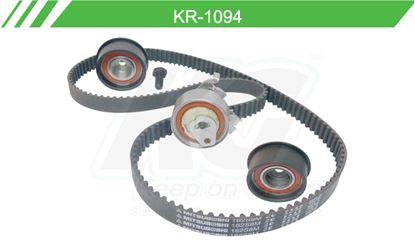 Imagen de Kit de Distribución KR-1094