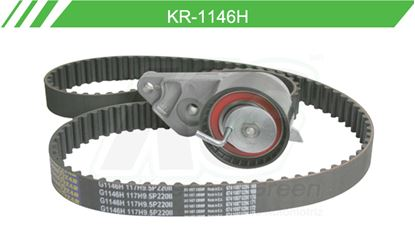 Imagen de Kit de Distribución KR-1146H