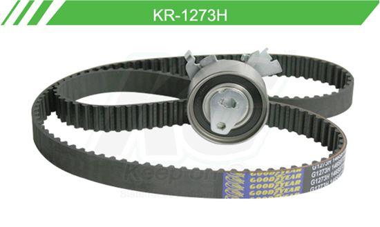 Imagen de Kit de Distribución KR-1273H