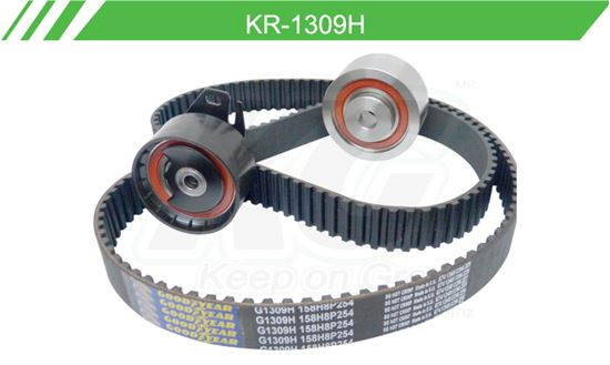 Imagen de Kit de Distribución KR-1309H