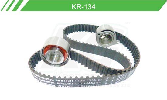 Imagen de Kit de Distribución KR-134