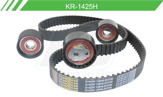 Imagen de Kit de Distribución KR-1425H