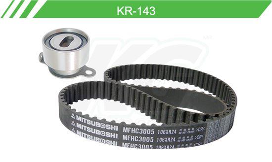 Imagen de Kit de Distribución KR-143