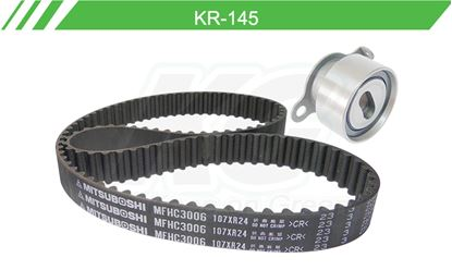Imagen de Kit de Distribución KR-145