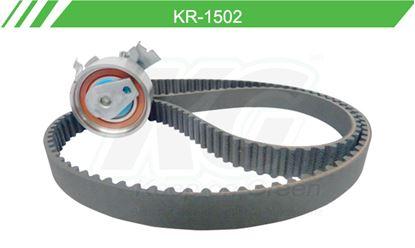 Imagen de Kit de Distribución KR-1502