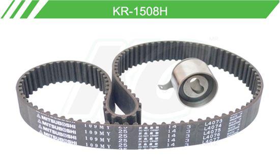 Imagen de Kit de Distribución KR-1508H