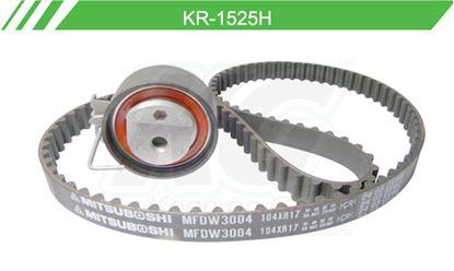 Imagen de Kit de Distribución KR-1525H