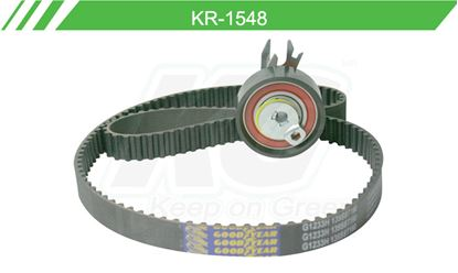Imagen de Kit de Distribución KR-1548