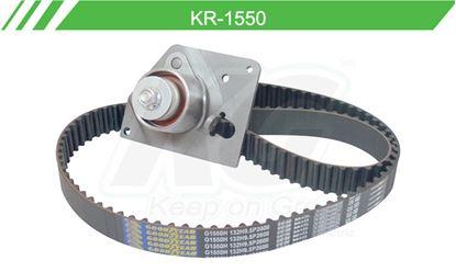 Imagen de Kit de Distribución KR-1550